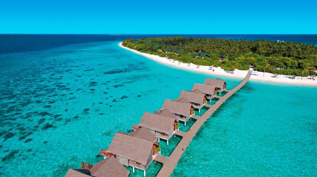 -MALDIVE---NATALE,-CAPODANNO-O-EPIFANIA