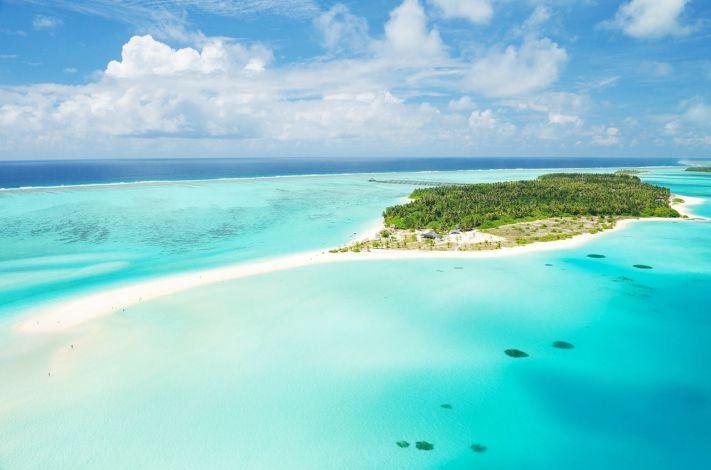 EMIRATES-&-MALDIVES