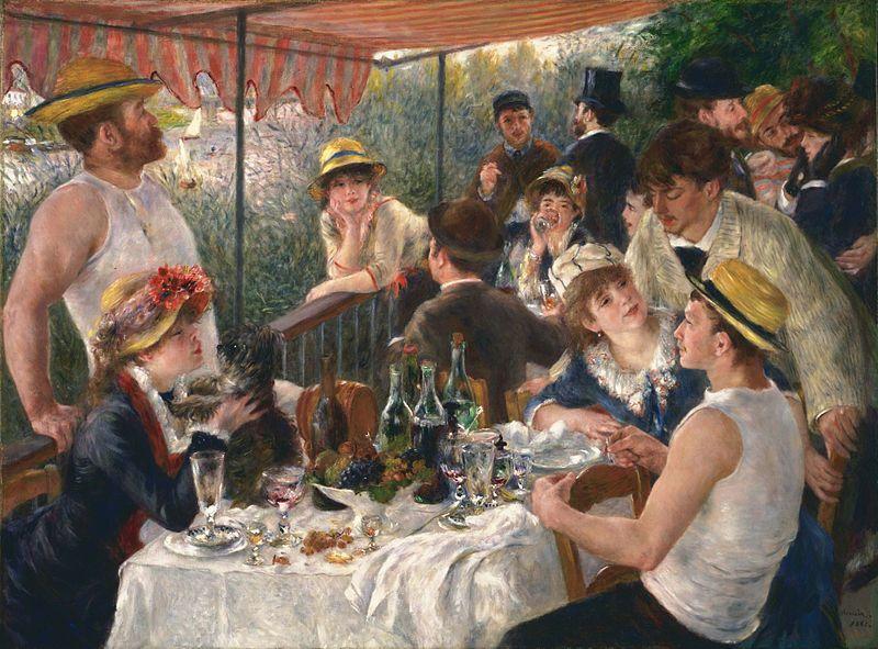 Percorsi-e-segreti-dell'Impressionismo-