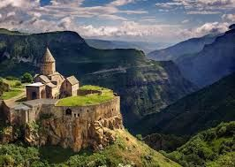 TOUR-ARMENIA-E-GEORGIA-