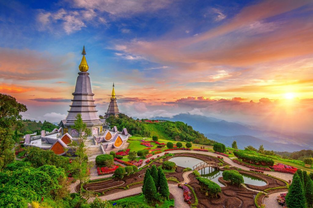 TOUR-DELLA-THAILANDIA